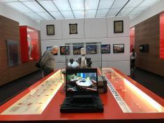 Muzeum hygieny