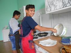 8.r.-hodina vaření